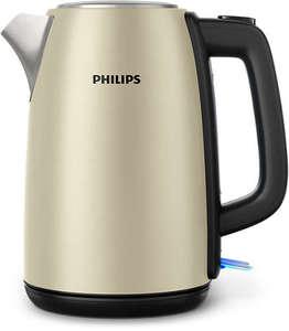 Електрическа кана Philips HD9352/50